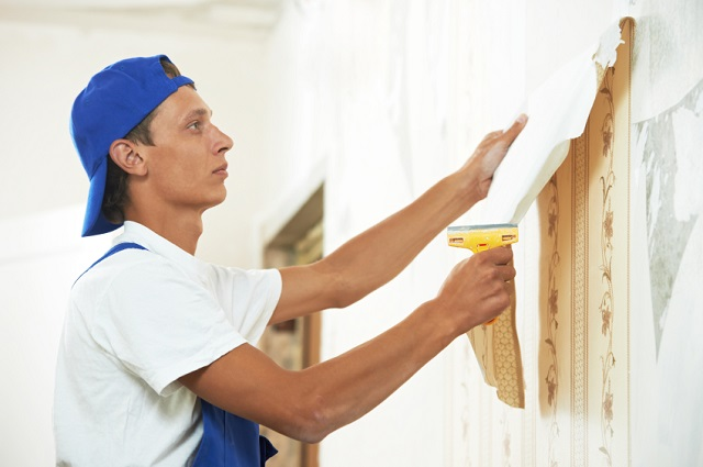 Top 5Things aHandyman Can Improve In YourHome