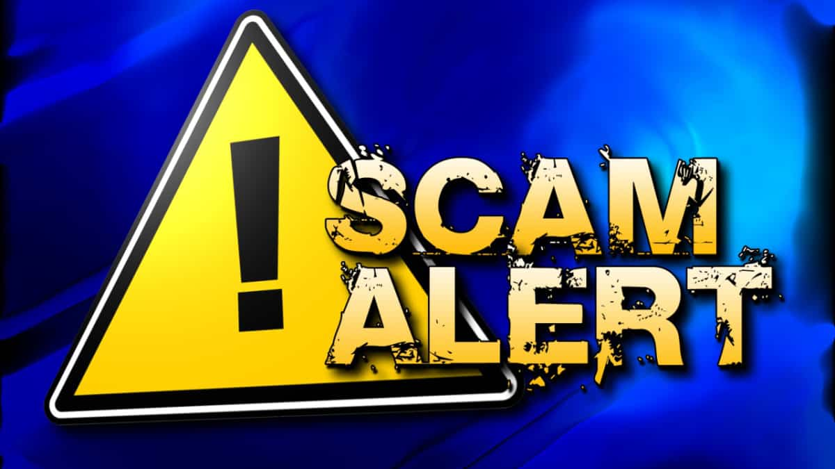 beware home inspection scams