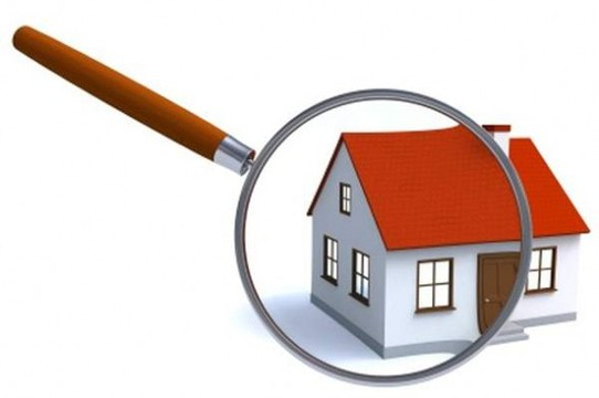 home-inspection-1