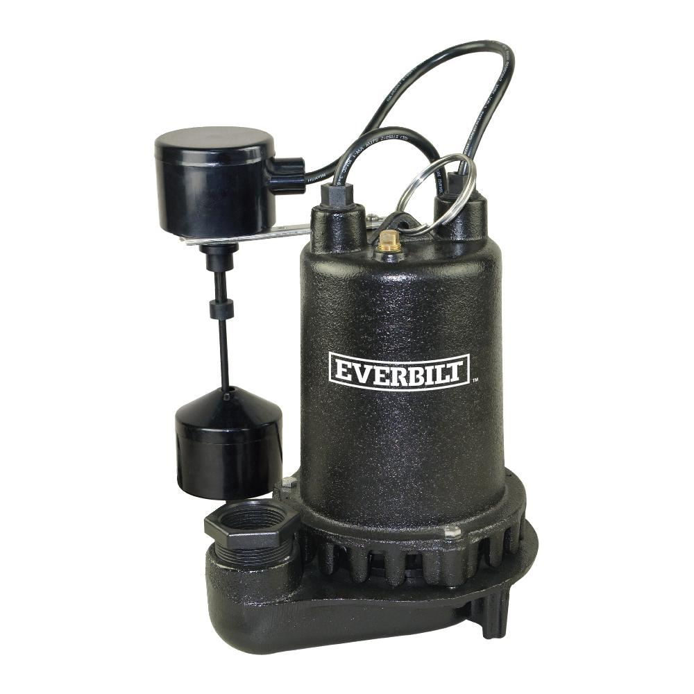 sump-pump-prevent-water-damage-3