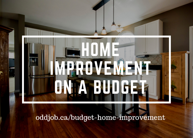 budget-home-improvement