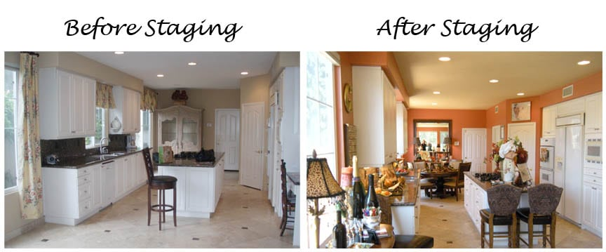 before-and-after-staging