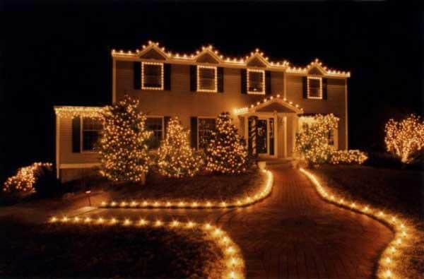 home-decor-lighting-for-christmas-2012-a-ravi-L-WG7jgM