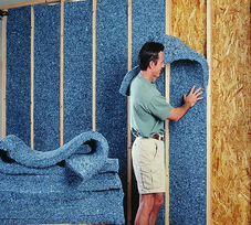save-energy-with-insulation